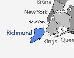 Staten Island Waterproofing Basement