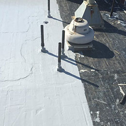 Waterproofing Contractors Staten Island